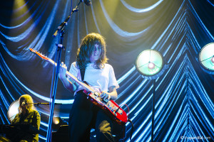 Courtney Barnett - Parcifal Werkman